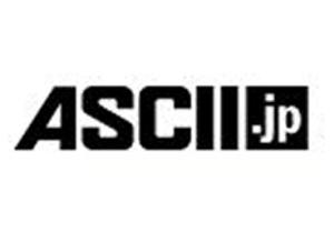 atl_ascii