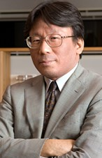 Mr.Hayashi