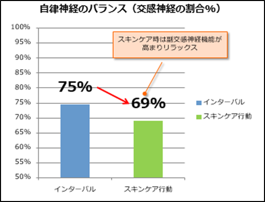 %e5%9b%b33-1