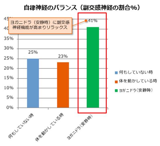 %e5%9b%b31-1