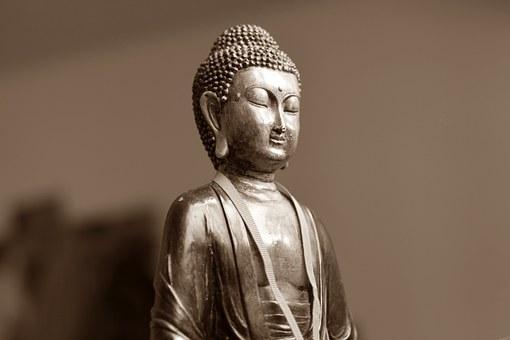 buddha-199462__340