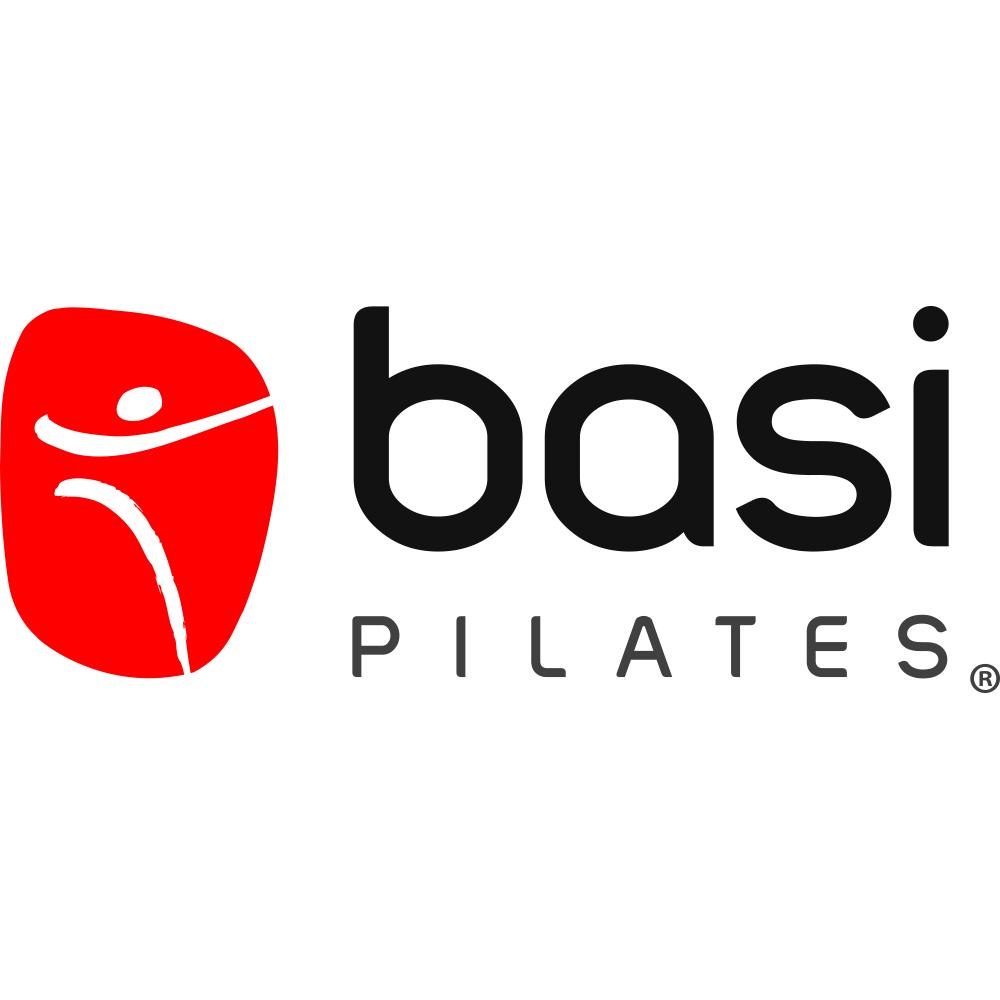 logo_basi