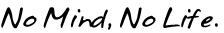 nmnl_logo (1)