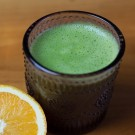 green-smoothie-1066168_1280