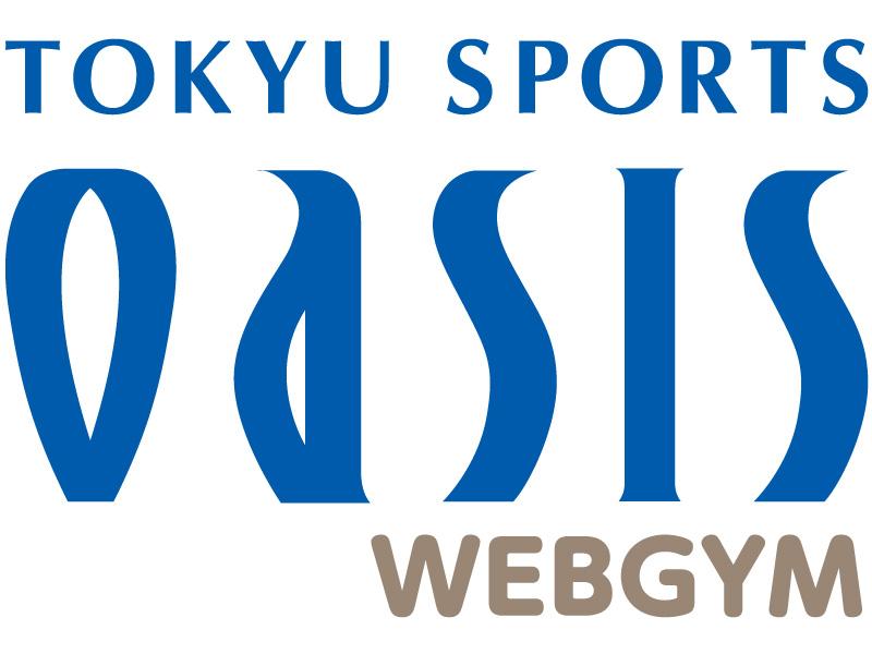 webgym_2016logo