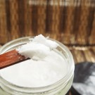 coconut-oil-2264250_960_720