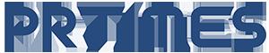 logo_prtimes