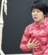 走ることにピラティスはどう役立つか?元日本代表ランナー市河麻由美さんに聞く(前編)