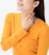 狭窄症で首が痛い!? 若者にも多い「首の脊柱管狭窄症」とは?(前編)